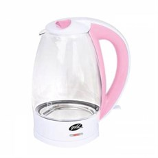 Goldmaster Gkt-7309P Kitty Cam Su Isıtıcı Kettle
